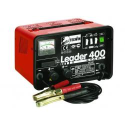 Telwin Prostownik Leader 400 12/24V (MP9901)