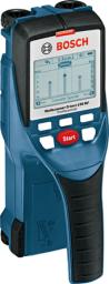 Bosch Detektor D-tect 150 SV Wallscanner Professional (0.601.010.008)