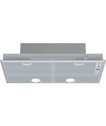Okap wyspowy Siemens LB75564