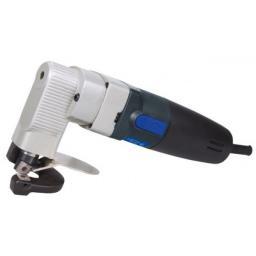 Nutool Nożyce elektryczne do blachy 500W (NES500)
