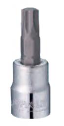 """Stanley Nasadka trzpieniowa Torx 1/2"""" T50 x 55mm (STMT73395-8B)"""