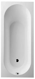 Wanna Villeroy & Boch Oberon prostokątna 180 x 80cm  (UBQ180OBE2V-01)