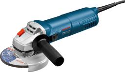 Bosch Szlifierka kątowa GWS 11-125 Professional 1100W (0.601.79D.002)