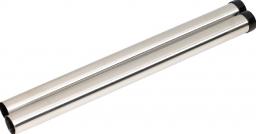 Makita Rura prosta metalowa do odkurzacza 446/447L 95cm 2szt. (W15546)