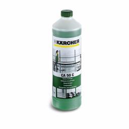 Karcher Preparat CA 50C do czyszczenia posadzek 1L (6.295-683.0)