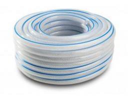 Polix Wąż pneumatyczny w rolce 10mm 50m (P3309000105040P)