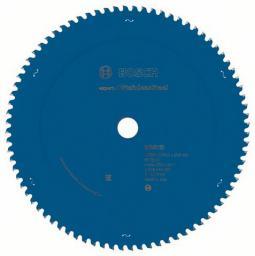 Bosch Tarcza pilarska Expert for Stainless Steel (2608644284)