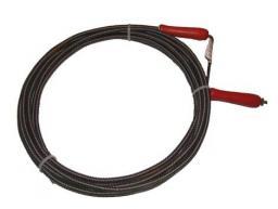 Spirala kanalizacyjna 8mm x 5m (3698)