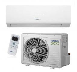 KAISAI Klimatyzator Split 5,1kW Eco A++ (KED-18KTA)
