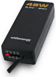 Zasilacz do laptopa Whitenergy (06568)