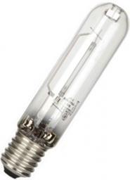 GE Lighting Lampa sodowa E40 100W (93767)