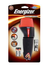 Latarka Energizer IMPACT 2D (2AA) (ENERIMP2D)