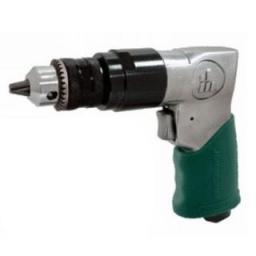 JONNESWAY Wiertarka pneumatyczna 10mm (JAD6233)