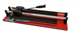 Maszynka do cięcia glazury Dedra 700mm (1162-070)