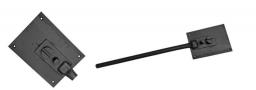 Dedra Giętarka do prętów 6-8mm bez łożyska (1274-06)