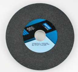 NORTON Tarcza szlifierska 37C60KVK 200 x 25 x 32mm (69210431423)
