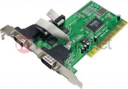 Kontroler LogiLink (PC0016)