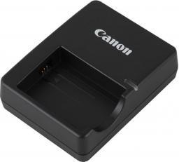 Ładowarka do aparatu Canon LC-E5E