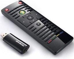 AVerMedia Volar HD Nano (61A867DV00AD)