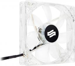 SilentiumPC Zephyr 120 LED (SPC023)