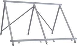 Hewalex Konstrukcja KS2100-45-2B (60.03.00)