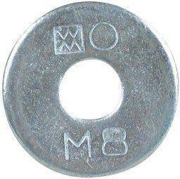 Walraven Podkładka 10,5mm (6533510)