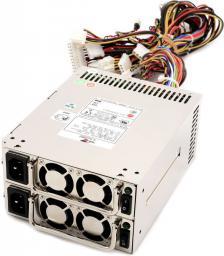 Zasilacz serwerowy Chieftec MRW-6420P 2420W