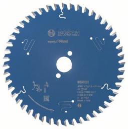 Bosch Tarcza pilarska Expert for Wood 160 x 20 x 2,2mm 48 zębów (2.608.644.018)