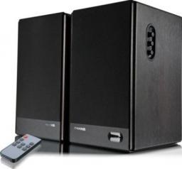 Głośniki komputerowe Microlab Solo 6C (5711045050084)