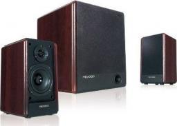 Głośniki komputerowe Microlab FC330 (FC330)