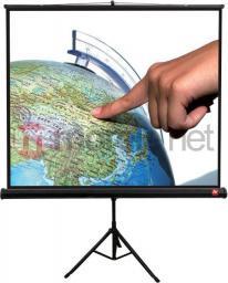Ekran projekcyjny Avtek Tripod Pro 180, 1:1