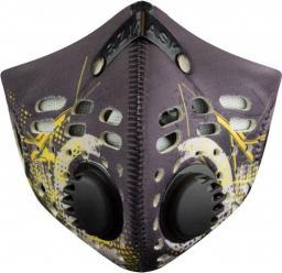 Maska antysmogowa RZ Mask M1 DigiTech  M/S Youth (DTY)