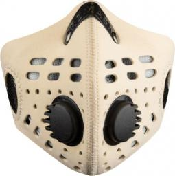 Maska antysmogowa RZ Mask M1 Natural M/S Youth (NOL)
