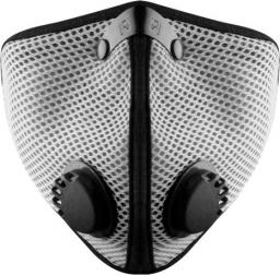 Maska antysmogowa RZ Mask M2 Titanium Mesh M/S Youth (MTT)