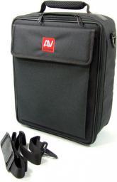 Torba Avtek Bag+ (AVT000013)
