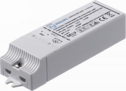 Philips Zasilacz halogenowy Certaline 60W 230-240V 50/60Hz