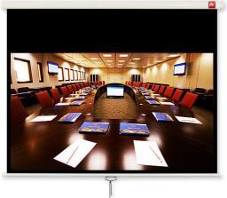 Ekran projekcyjny Avtek Business 240, 16:10