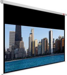 Ekran projekcyjny Avtek Video PRO 240 BT