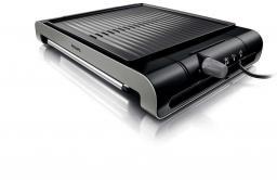 Grill elektryczny Philips HD4417/20