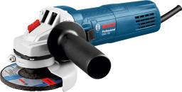 Bosch Szlifierka kątowa GWS 750-125 Professional (0601394001)