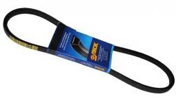 Stomil Sanok Pas klinowy B 1400 17 x 11mm