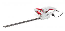 NAC Nożyce do żywopłotu elektryczne 600W 51cm (HE60-CH)