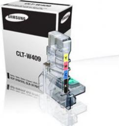 Samsung Pojemnik na zużyty toner do CLP-310/CLP-315/CLX-3170/CLX-3175 S (CLT-W409/SEE)