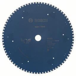 Bosch Tarcza pilarska Expert for steel 305 x 25,4mm 80 zębów (2608643061)