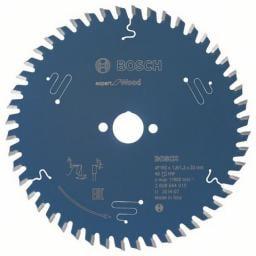 Bosch Tarcza pilarska Expert for wood 160 x 20mm 48 zębów (2.608.644.015)
