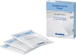 Blanco akcesoria do zlewozmywaków (3 saszetki x 25g)