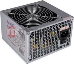 Zasilacz LC-Power LC420H-12 420W