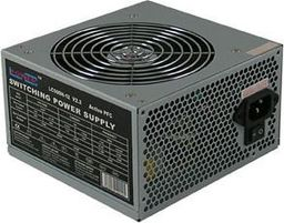 Zasilacz LC-Power LC500H-12 500W