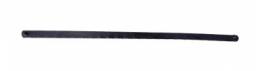 Tryton Brzeszczot do wyrzynarki włosowej TWW120 127mm 3szt. (EATWW01)
