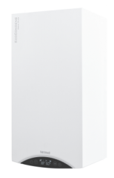 Termet Kocioł gazowy kondensacyjny jednofunkcyjny Ecocondens Gold Plus 20kW (WKJ 4601 000 000)